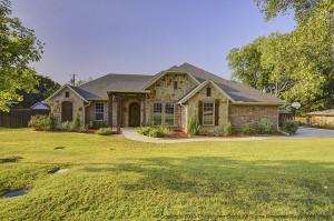 104 Woodland Drive Highland Village TX 75077