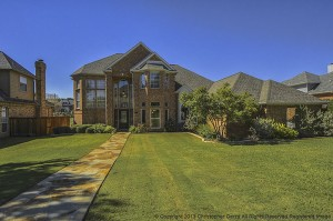 56 Remington Drive W Highland Village TX 75077