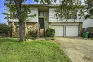 3734 S Magnolia Court Flower Mound TX 75028