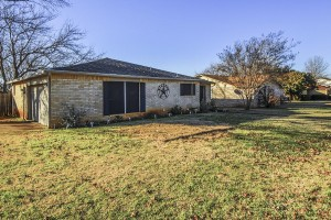 116 Forestwood Drive Corinth TX 76210