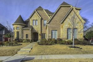 8121 Hallmark Drive North Richland Hills TX 76182