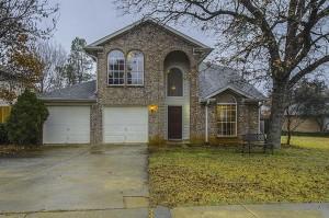 730 Winding Oak Bend Lake Dallas TX 75065