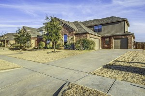 254 Fox Hollow Boulevard Forney TX 75126