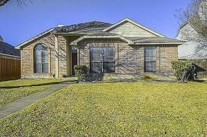 514 Sims Drive Cedar Hill TX 75104