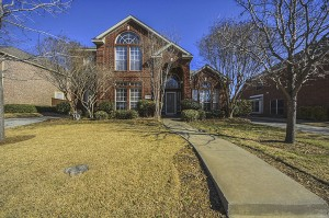 2900 Tophill Lane Flower Mound TX 75022