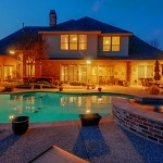 2311 Hawthorne Avenue Colleyville TX 76034