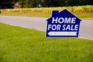Selling Your North Texas Home