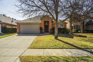 2023 Highland Forest Drive Highland Village TX 75077