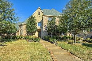 3101 Kimberlee Lane Highland Village TX 75077