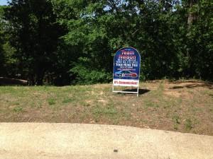 Quail Ridge Lot Highland Village TX 75077