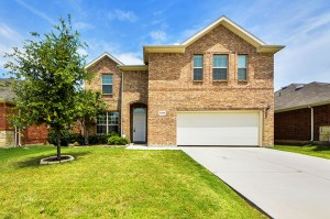 12505 Sunrise Drive Frisco TX 75034