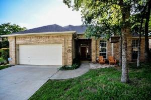 3103 Creek Haven Drive Highland Village TX 75077