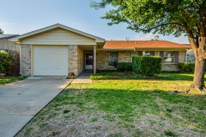 501 Bay Shore Drive Garland TX 75040