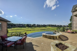 2851 Timber Crest Lane Highland Village TX 75077