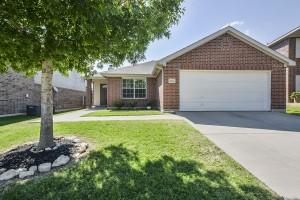 10824 Devontree Drive Fort Worth TX 76052
