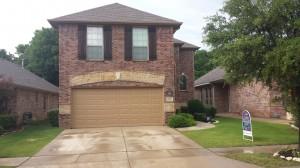 312 Kirby Drive Lantana TX 76226