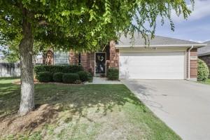 11620 Maddie Avenue Fort Worth TX 76248