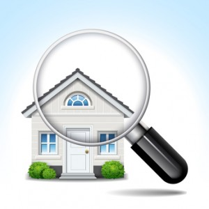 selling your flower mound home