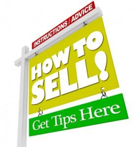 selling your dallas-area home