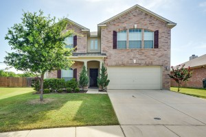 8602 Prairie Wind Trail Fort Worth TX 76134