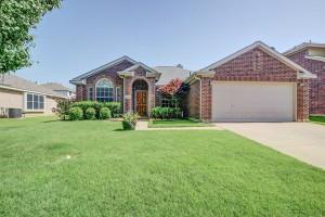 3004 Brett Road Corinth TX 76210