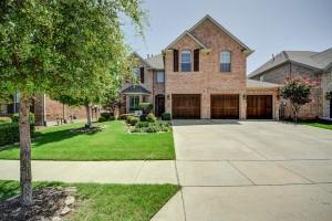 810 Ethan Road Lantana TX 76226