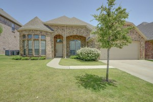 3053 Lakefield Drive Little Elm TX 75068
