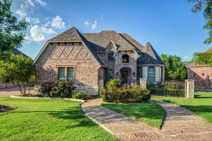 704 Ashley Court Highland Village TX 75077
