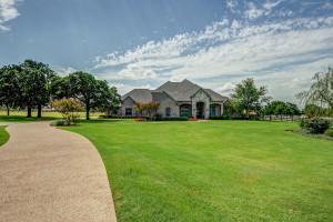 1026 Gene Perry Court Bartonville TX 76226