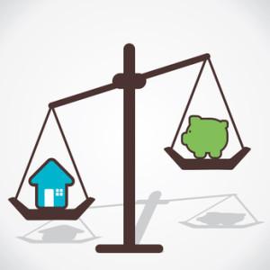 Dallas Fort Worth Home Prices