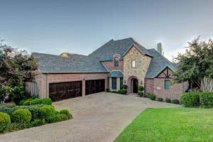 824 Jennifer Court Highland Village TX 75077