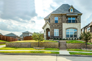 5029 Province Place Irving TX 75038