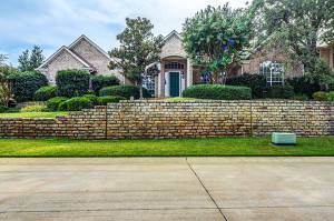 640 Chaparral Court Highland Village TX 75077