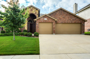 12232 Langley Hill Drive Fort Worth TX 76244