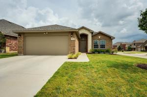 9200 Tierra Verde Trail Fort Worth TX 76177