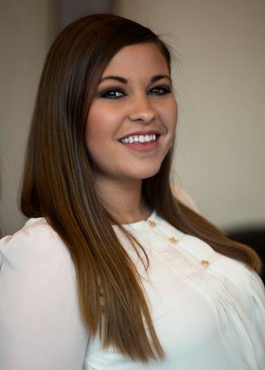 Lindsay Sokora