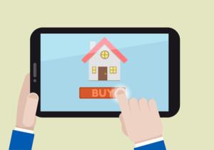buy dallas home