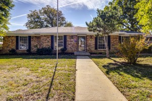 134 Villa Park Drive Lewisville TX 75077