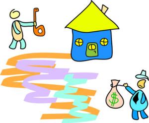 sale of your dallas home