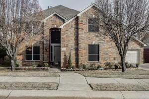 3240 Newhaven Drive Highland Village TX 75077
