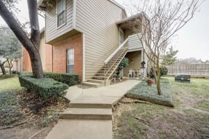 3621 W Northgate Drive Irving TX 75062