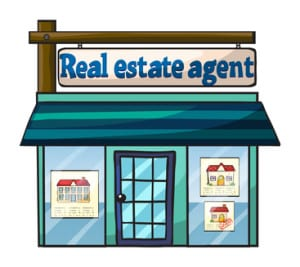realtor in dallas