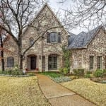 3311 Northwood Drive Highland Village TX 75077