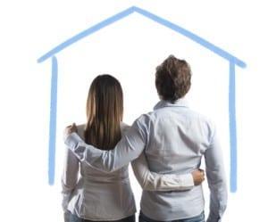 search dallas home listings