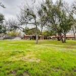 1021 Villa Siete Mesquite TX 75181