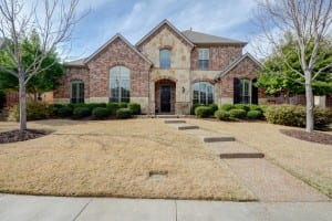 6469 Hunters Parkway Frisco TX 75035