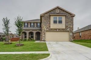 504 Prince Street Cedar Hill TX 75104