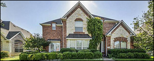 209 Bricknell Drive Coppell TX 75019