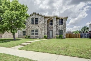 1276 Highview Drive Cedar Hill TX 75104