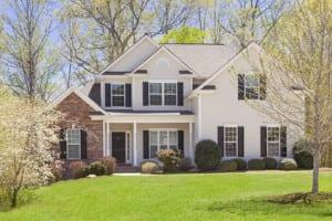 lantana real estate